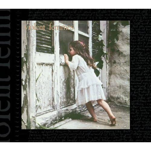 Violent Femmes: Deluxe Edition [Explicit]