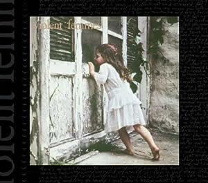Violent Femmes (Deluxe Edition) (20th Ann Ed) (Bonus CD)