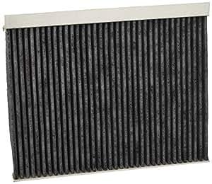 Mann+Hummel CUK2422 filtro de aire del habitáculo
