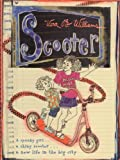 Scooter, Vera B. Williams, 0613337263