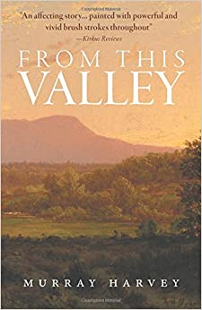From This Valley