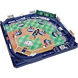 The Black Series Perfect Pitch Tabletop Baseball Game by Merchsource