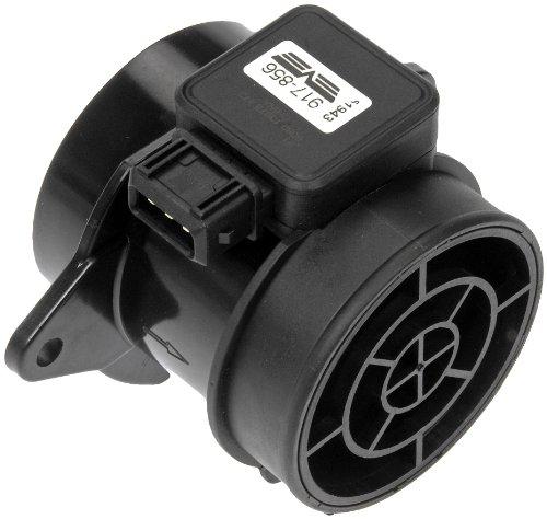 dorman mass air flow sensor - 7