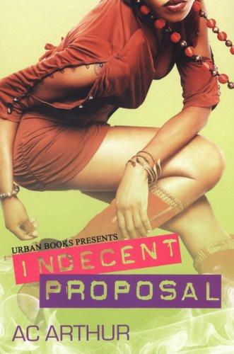 Download Indecent Proposal ebook