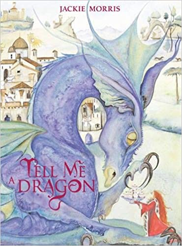 Image result for tell me a dragon