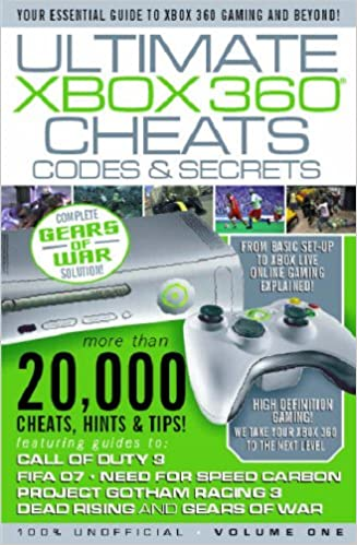 xbox one cheat device