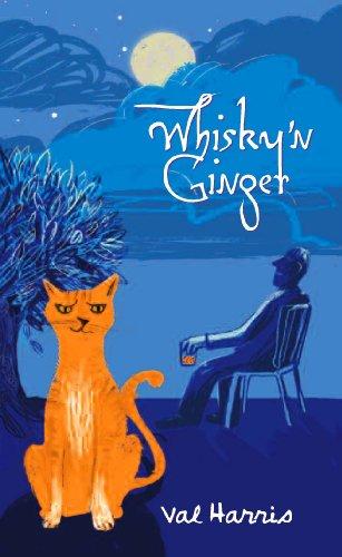 Whisky 'n' Ginger