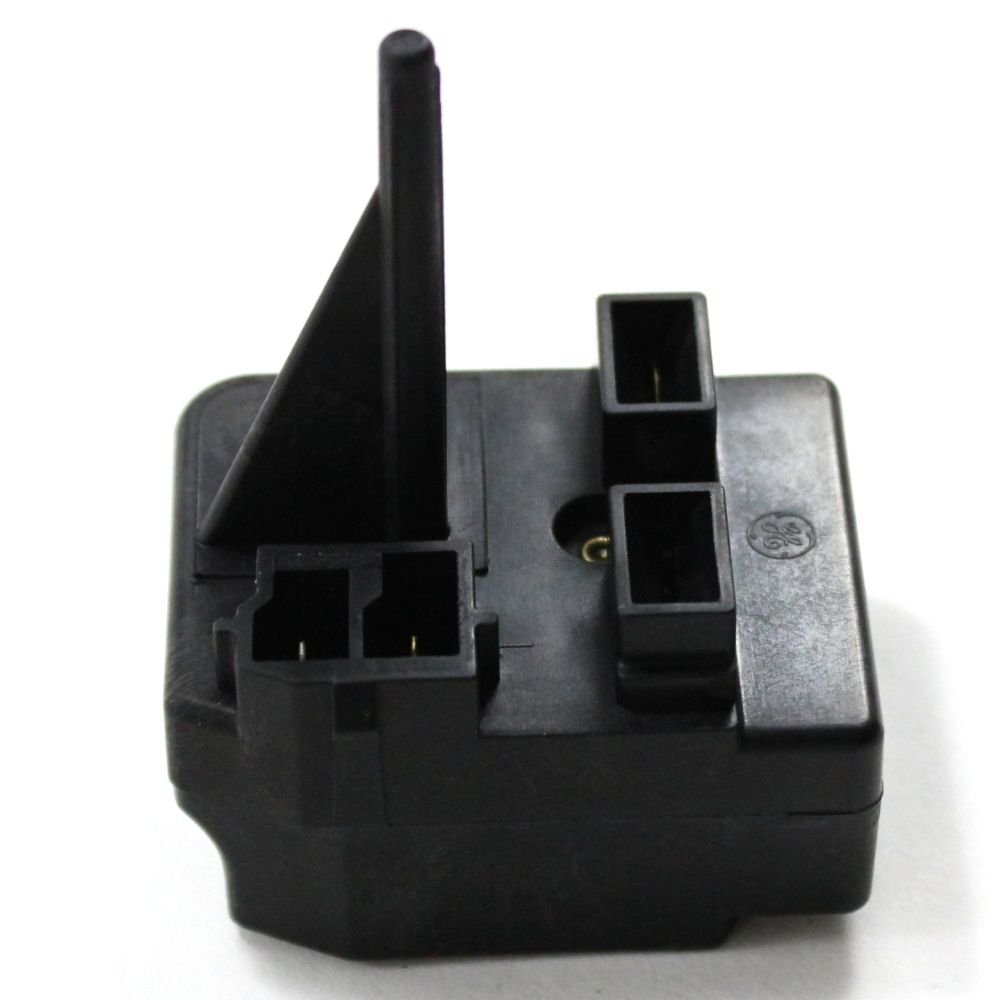 Frigidaire 241524611 Compressor Start Relay