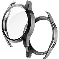 Etui ochronne na zegarek, odpowiednie do Huawei Watch Gt 2 46 mm etui do smartwatcha TPU etui etui, etui na zegarek…