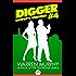 Lucifer's Weekend (Digger Book 4)