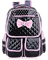 Abshoo Child School Bookbag Cute Kids School Backpacks for Girls