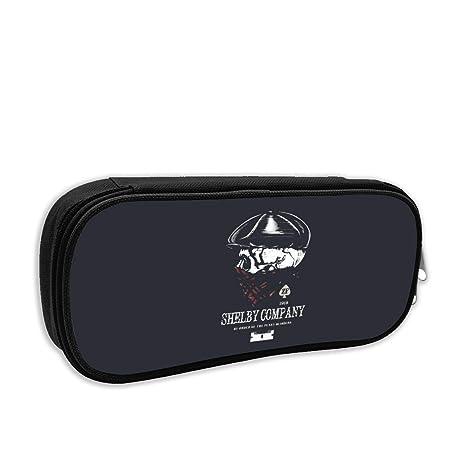Amazon.com: Shelby Company por Order of The Peaky Blinders ...
