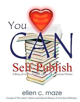 christian self help books pdf