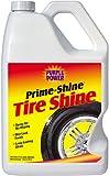 Purple Power (9620C-6PK) Prime-Shine Tire Shine - 1 Gallon , (Case of 6)