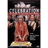Celebration: 40 Years of Australia Opera