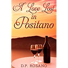A Love Lost in Positano