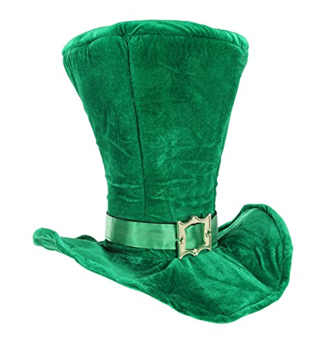 Giant Leprechaun Hat - ST by elope