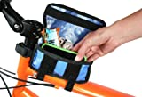 Green Guru Gear Must-Stash Top Tube Bag, Assorted