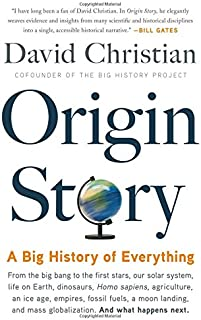 51on7sjTv9L._AC_UL320_SR206320_ big history examines our past, explains our present, imagines our