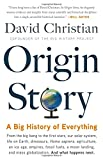#10: Origin Story: A Big History of Everything