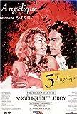 Angelique, vol. 3 : angelique et le roy
