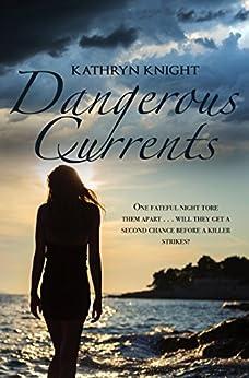 Dangerous Currents Cover