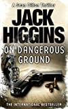 On Dangerous Ground (Sean Dillon Series)