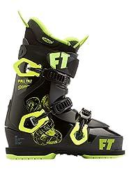 Full Tilt Descendant 4 Ski Boot Men's 25...