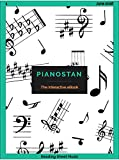How to Read Sheet Music on Piano: A Guide For Beginners & Intermediates: A Pianostan eBook
