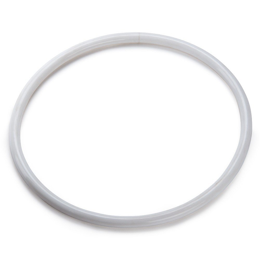 Cambro 12106 Replacement Gasket for 1000LCD Camtainers Case of 1