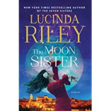The Moon Sister: A Novel