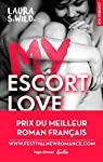 My Escort Love par Wild