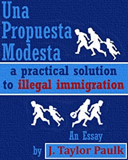 """a modest proposal satirical essay Through his use of satire in """"a modest proposal"""", jonathan swift uses organization, diction and figurative language to develop his position the organization of work can largely determine the position the author has in paragraphs twenty through twenty six of swift's """"a modest proposal,"""" swift organizes the advantages to his."""