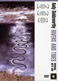 Andy Goldsworthy - Rivers and Tides (Special Two-Disc Collector's Edition)
