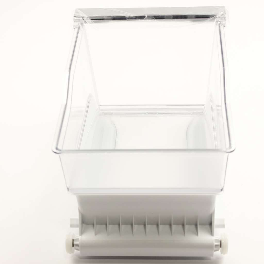 LG AJP73334413 LG-AJP73334413 Tray Assembly,Vegetable