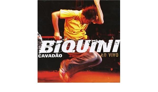 CD 2005 BAIXAR BIQUINI CAVADAO