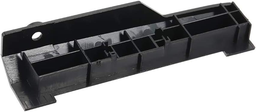 Docooler 14.1 Hard Drive HDD Caddy Tray Cover for IBM Lenovo ThinkPad T410 T410i USA