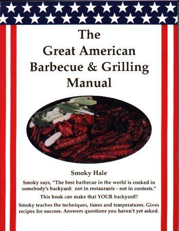 01 Barbecue - 8