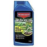 Bayer Advanced Brush Plus Concentrate Killer, 32 oz