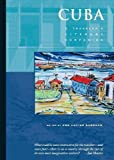 Travel to Cuba in the company of its finest writers and gain an understanding of its remarkable mystique. The twenty-one stories in this collection — some of which appear in English for the first time — will take you on an odyssey thro...