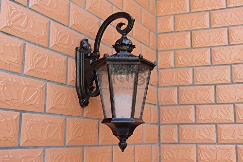 Ehime illuminazioni per pareti lampade da parete illuminazione per