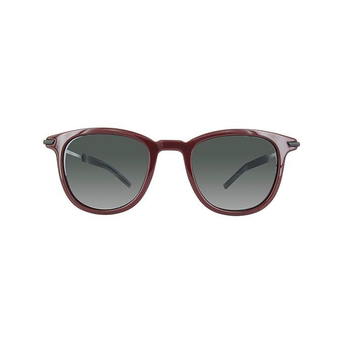 Gafas de Sol Dior BLACKTIE195S OPL BU BK: Amazon.es: Ropa y ...