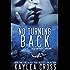 No Turning Back (Suspense Series Book 3)