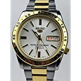 SEIKO - Men's Watches - SEIKO 5 - Ref. SNKE04K1