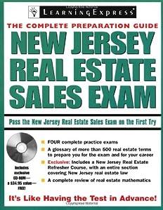 Real Estate Agent Test Cram 1 - Real Estate Course Online ...