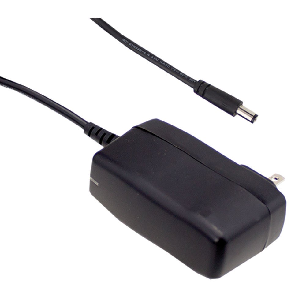 Black B1205S-1W DC-DC Converter Isolated Power Supply In12V Out 5V  JI