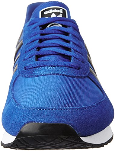 Sportive Adidas Zx Blu core Scarpe Black ftwr Racer collegiate Uomo White Royal SpAWAtngq