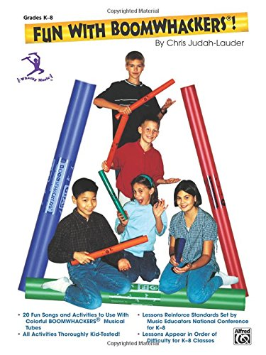 fun-with-boomwhackers