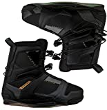 Ronix Darkside Wakeboard Boot Blk/Colorshift (2018)-6-7
