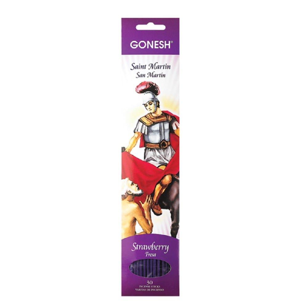 Hem Heena Incense Sticks 100 gボックス ブラウン CD9055-B B071RQNBSR  1